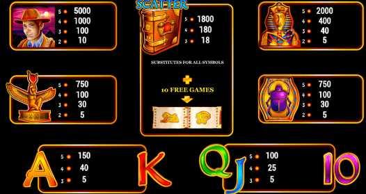 казино регистрации играть книжки онлайн бесплатно без