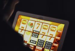 Ігрові автомати фараон